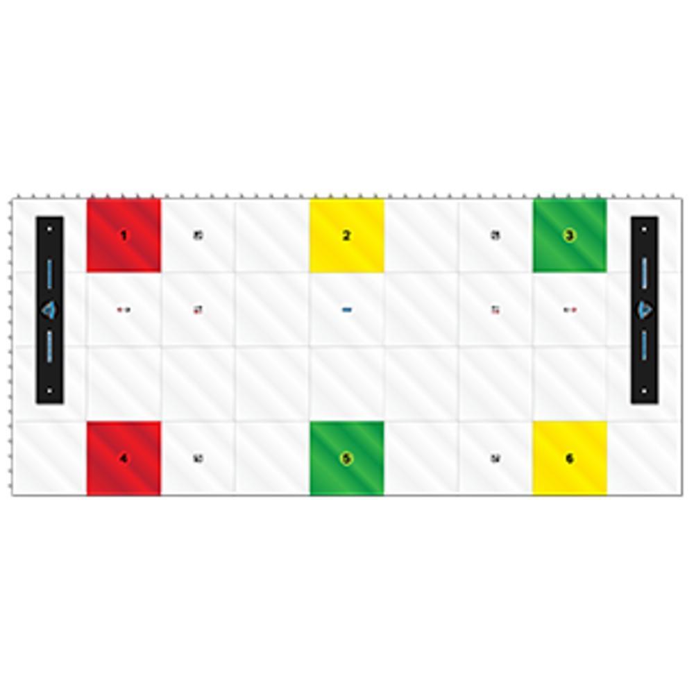 Hockey Revolution My Puzzle System Pro