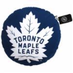 NHL Tyyny pyöreä 45