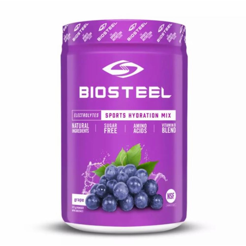 Biosteel HPSM Grape 315 g
