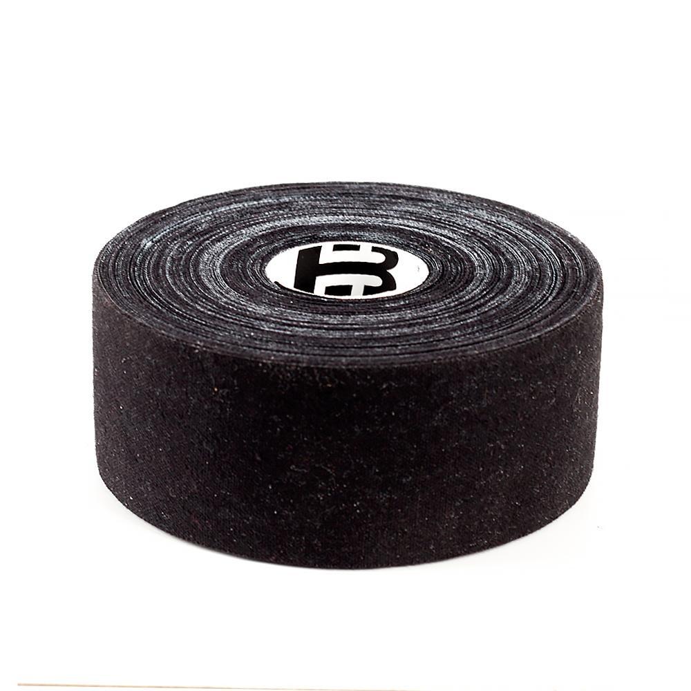 Hockey Bullet Erkka 1,5