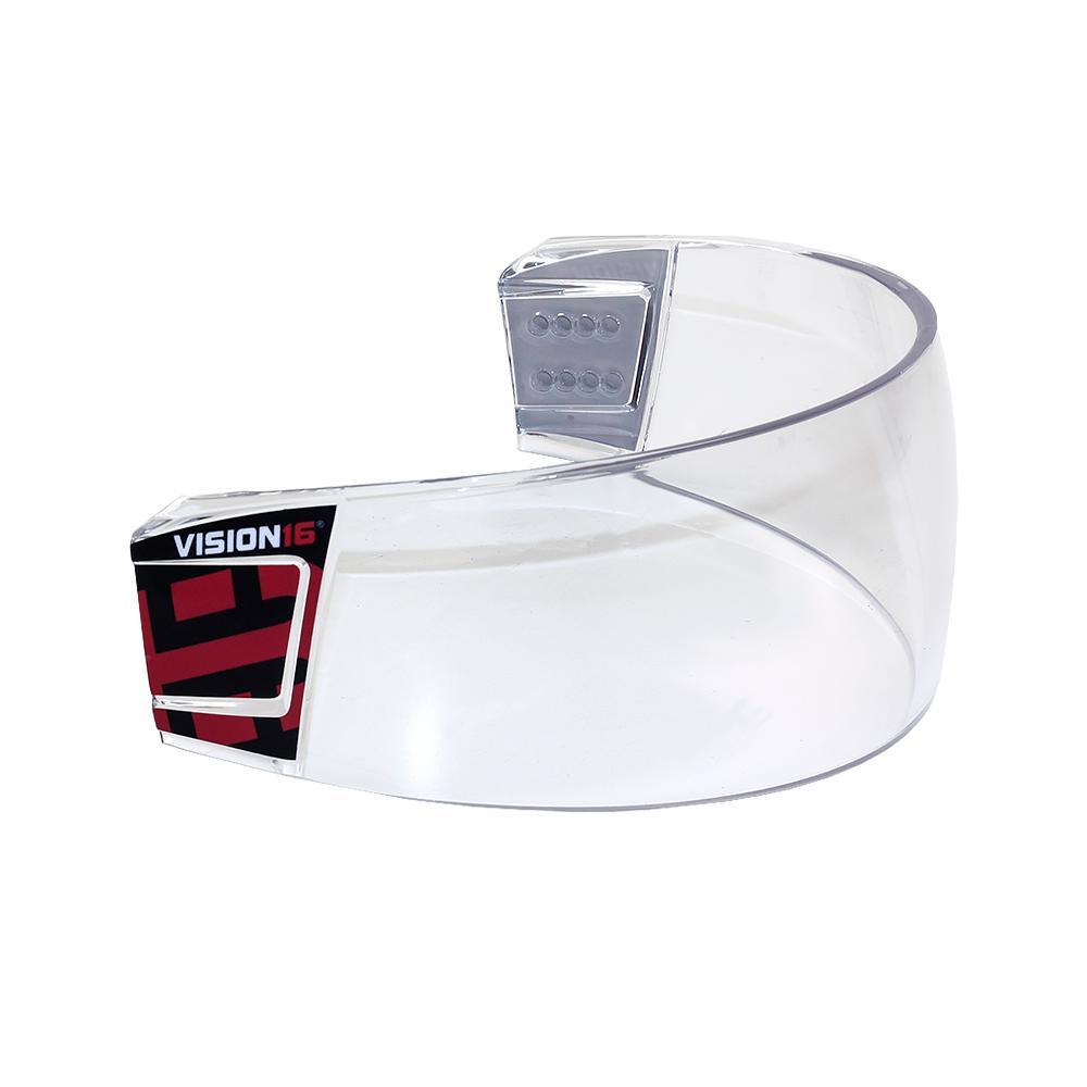 Hockey Bullet Visiiri Pro HBV-005-16