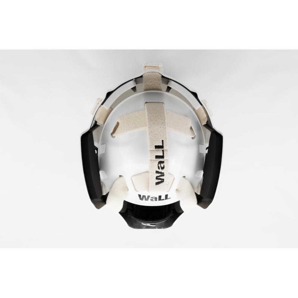 Wall W12 Maski, L, wht