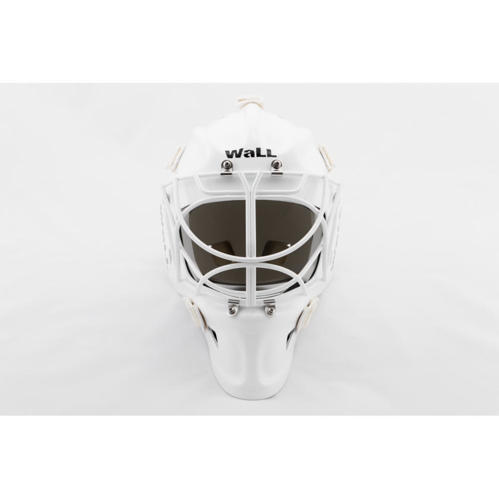 Wall W12 Maski, S, wht