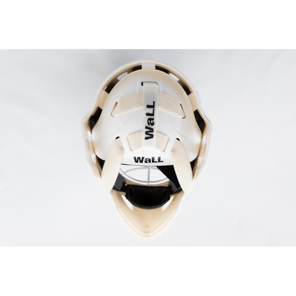 Wall W4H Maski, SR, WHT
