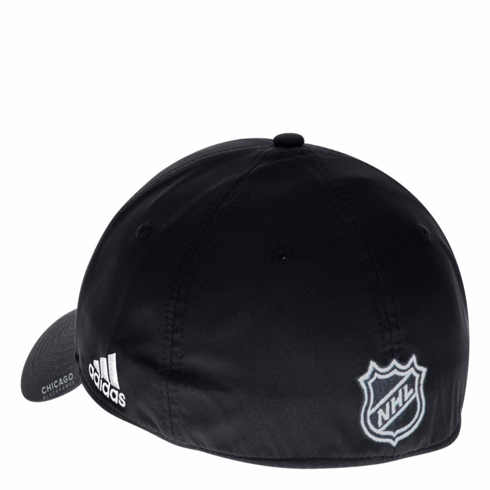 Adidas NHL Second Season Lippis