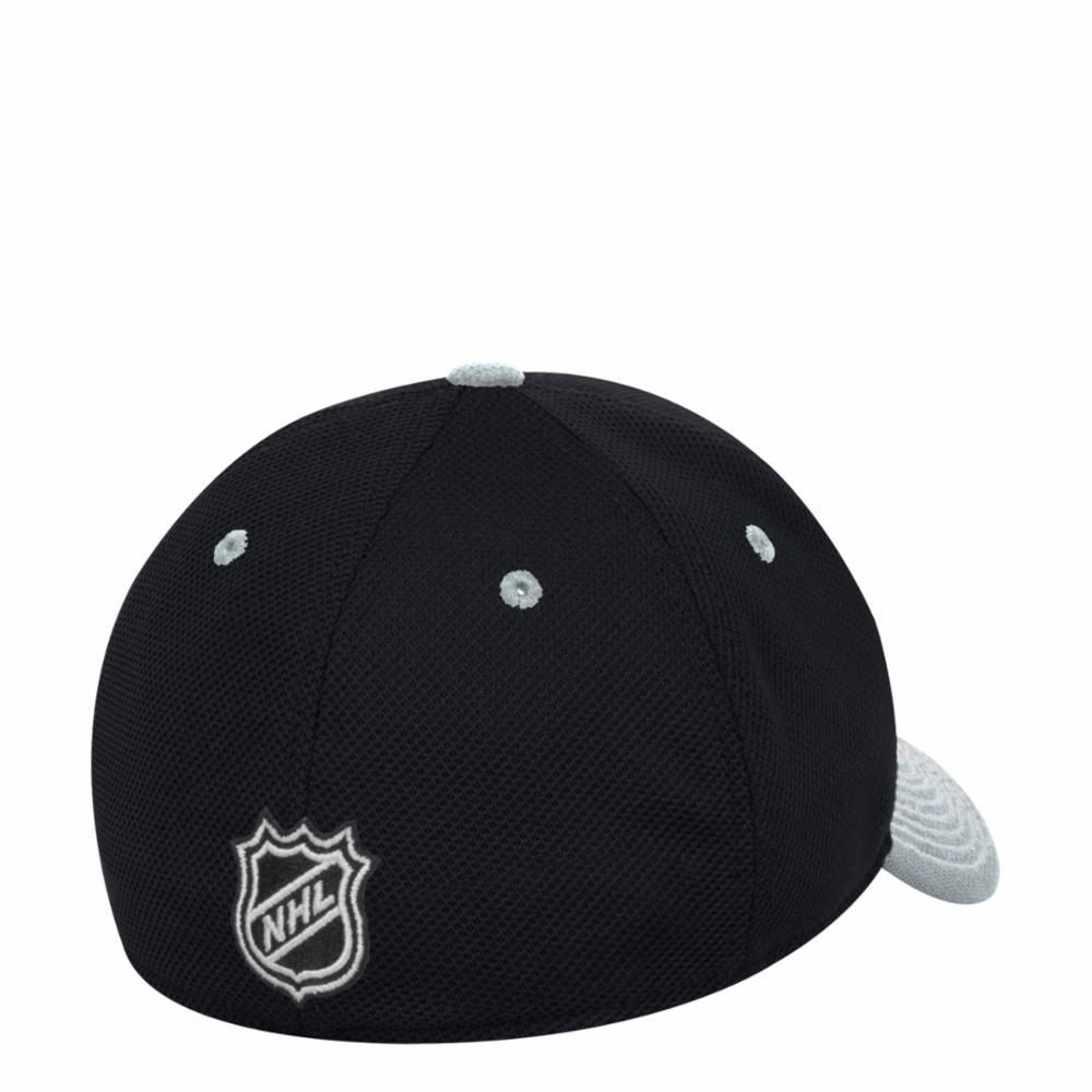 Adidas NHL Locker Room Lippis, LA Kings, S/M