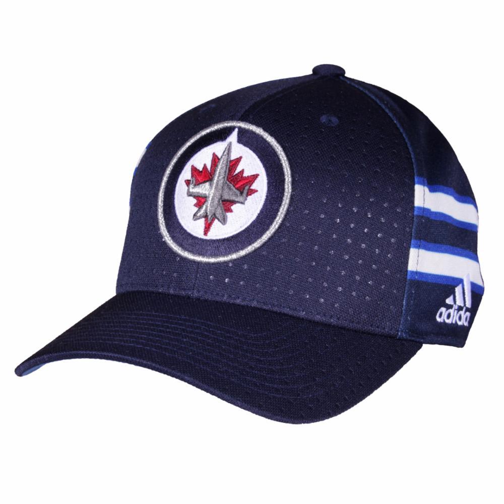 Adidas NHL Draft Lippis