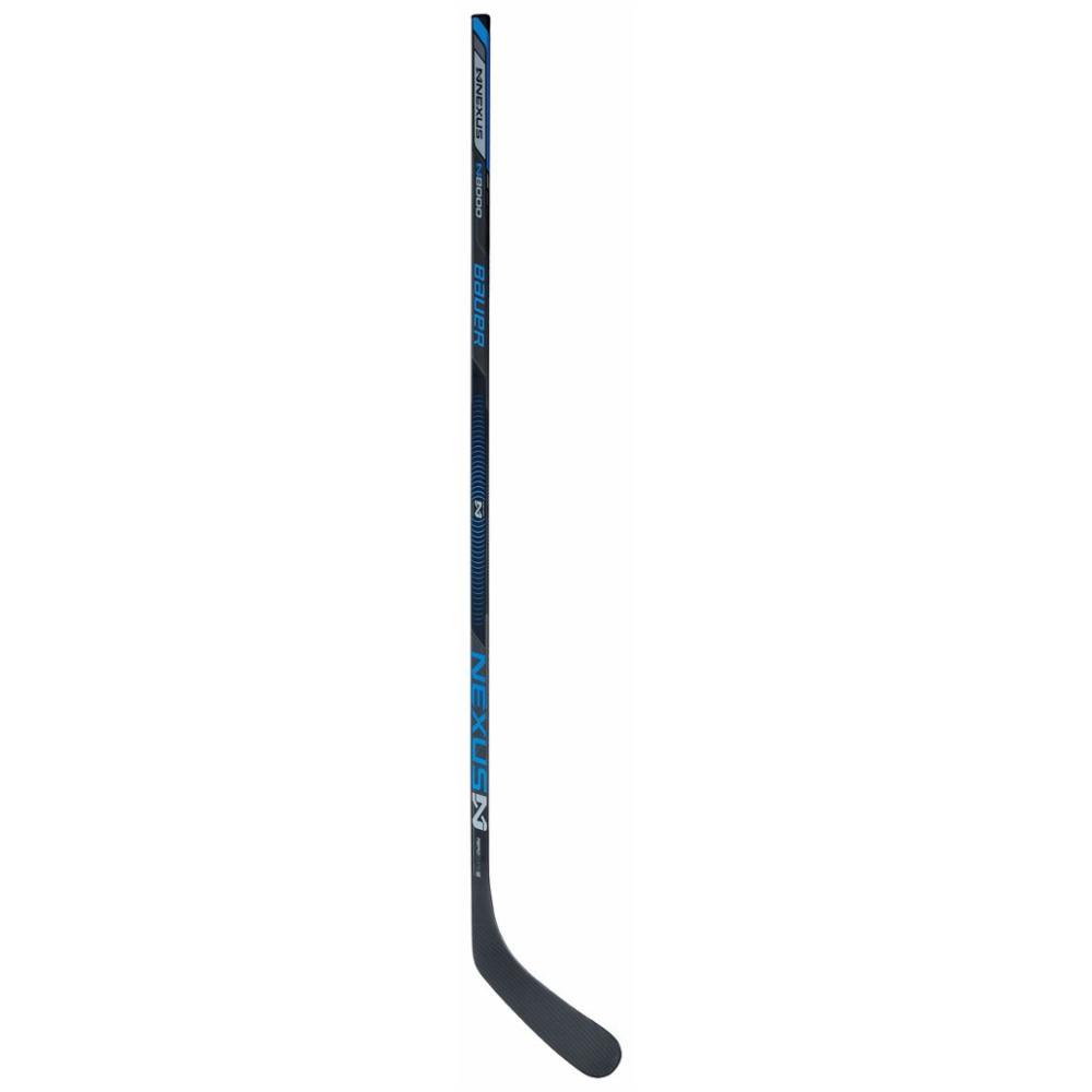 Bauer Nexus N 8000 Grip Stick Maila
