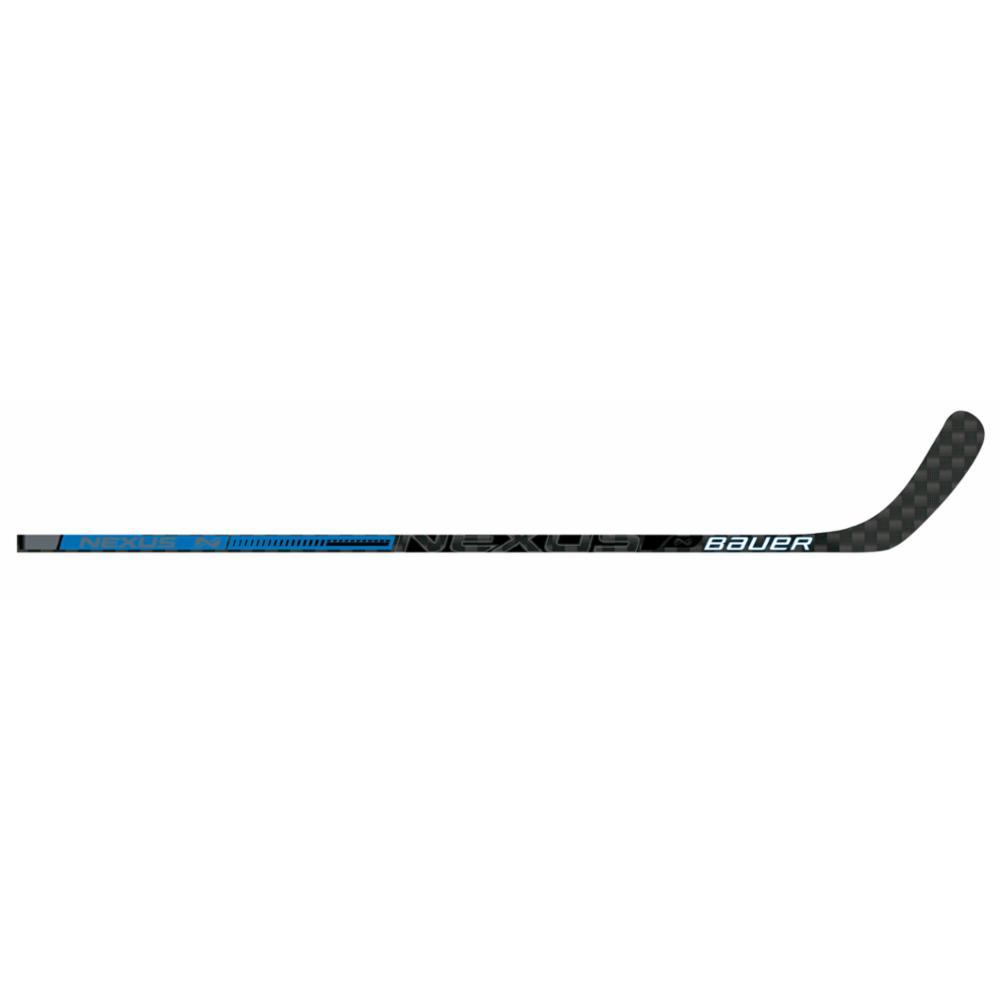 Bauer S19 Nexus League Grip Sr Maila
