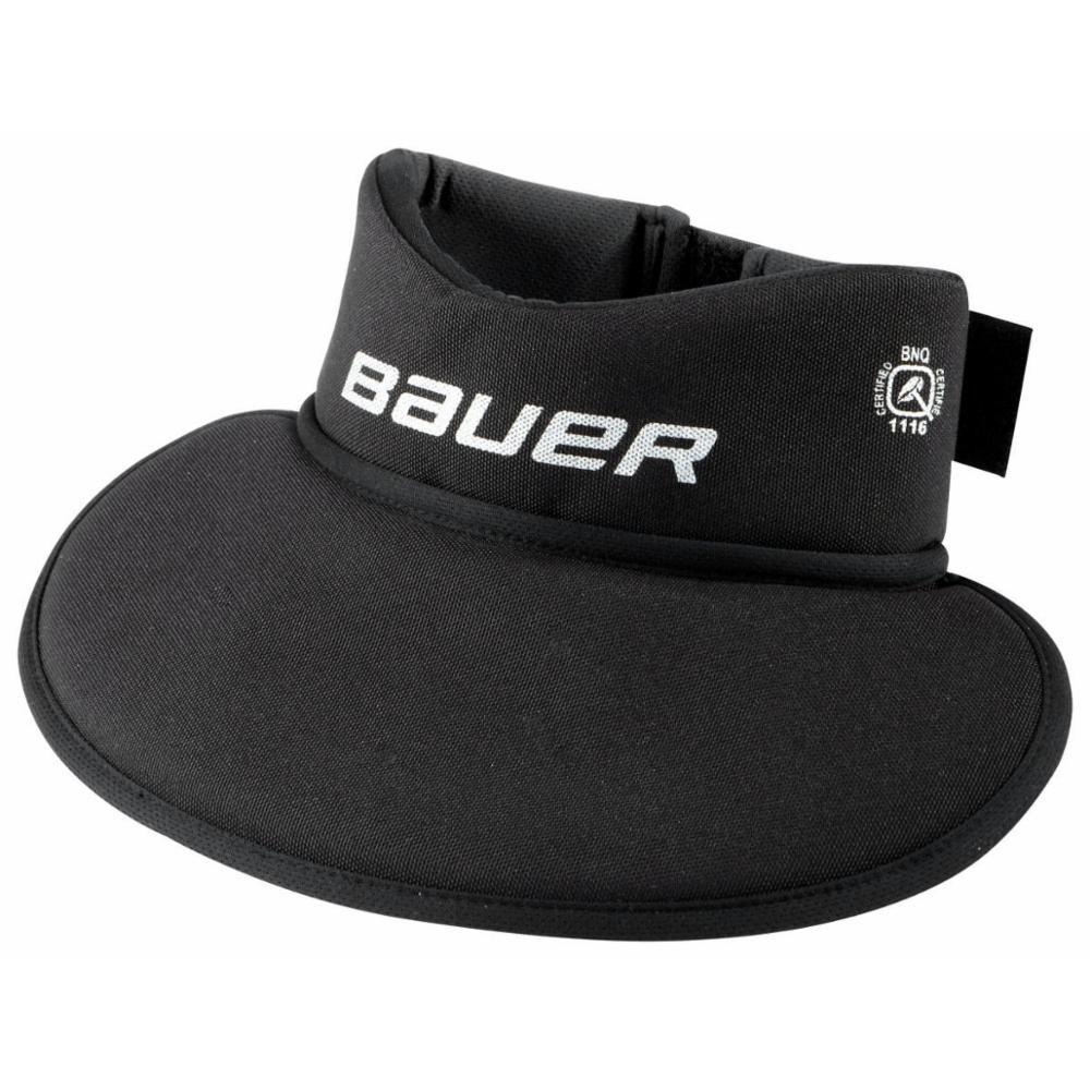 Bauer NLP8 Core Bib Kaulasuoja