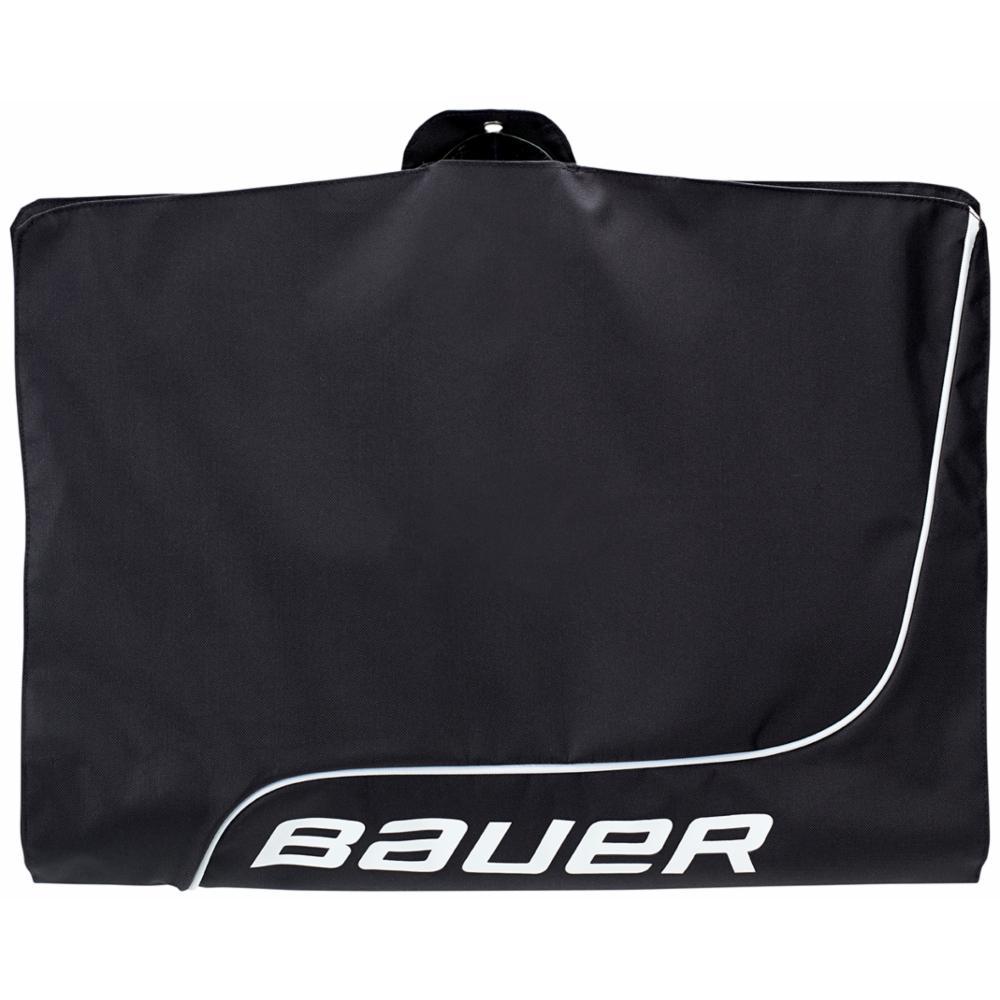 Bauer Pelipaitakassi S14