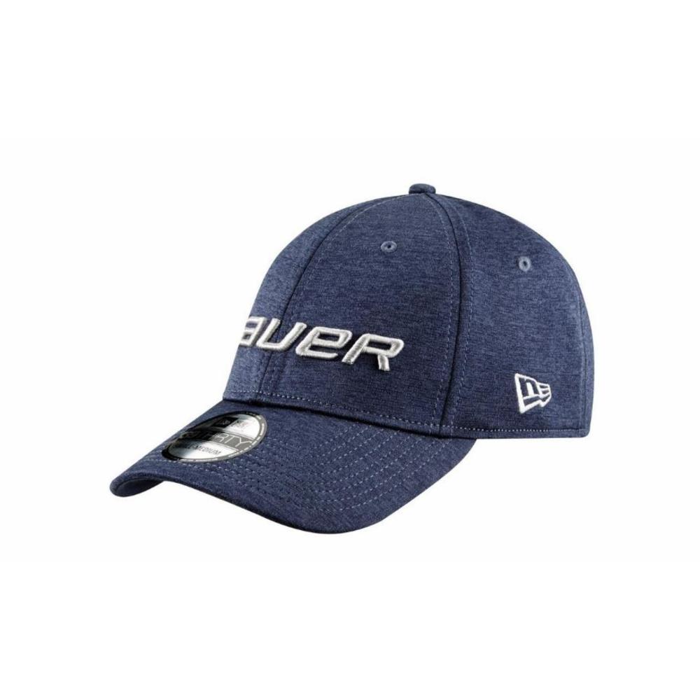Bauer New Era 3930 Sr Cap