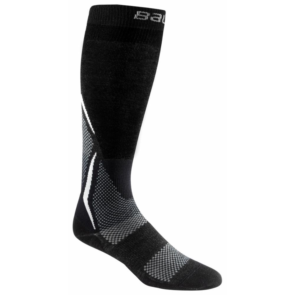 Bauer NG Premium Perf.Skate Sock