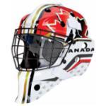 Bauer NME 5 Maski, SR, Canada