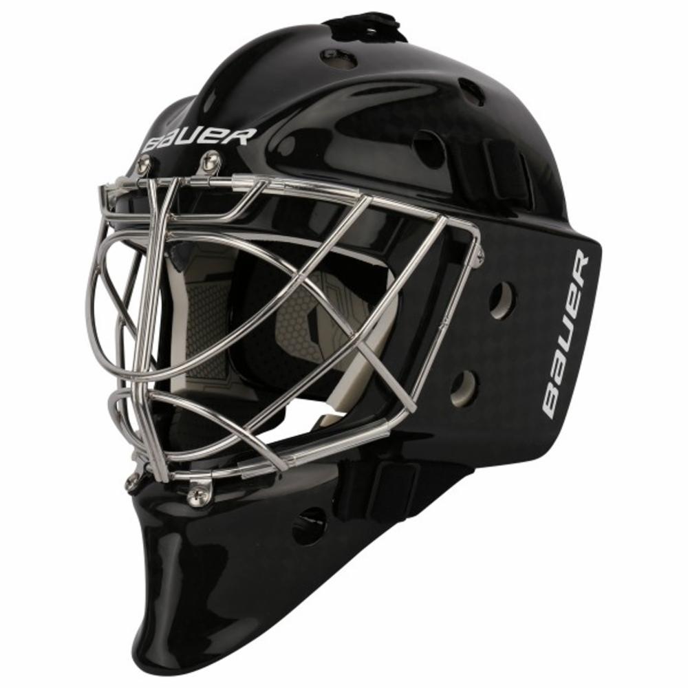 Bauer Profile 960XPM NC Maski