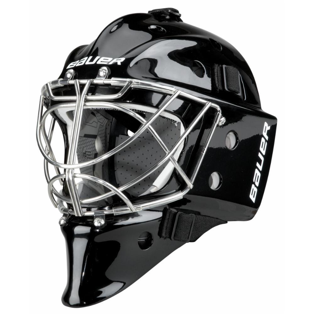 Bauer Profile 950X NC Maski, SR S/M, BLK