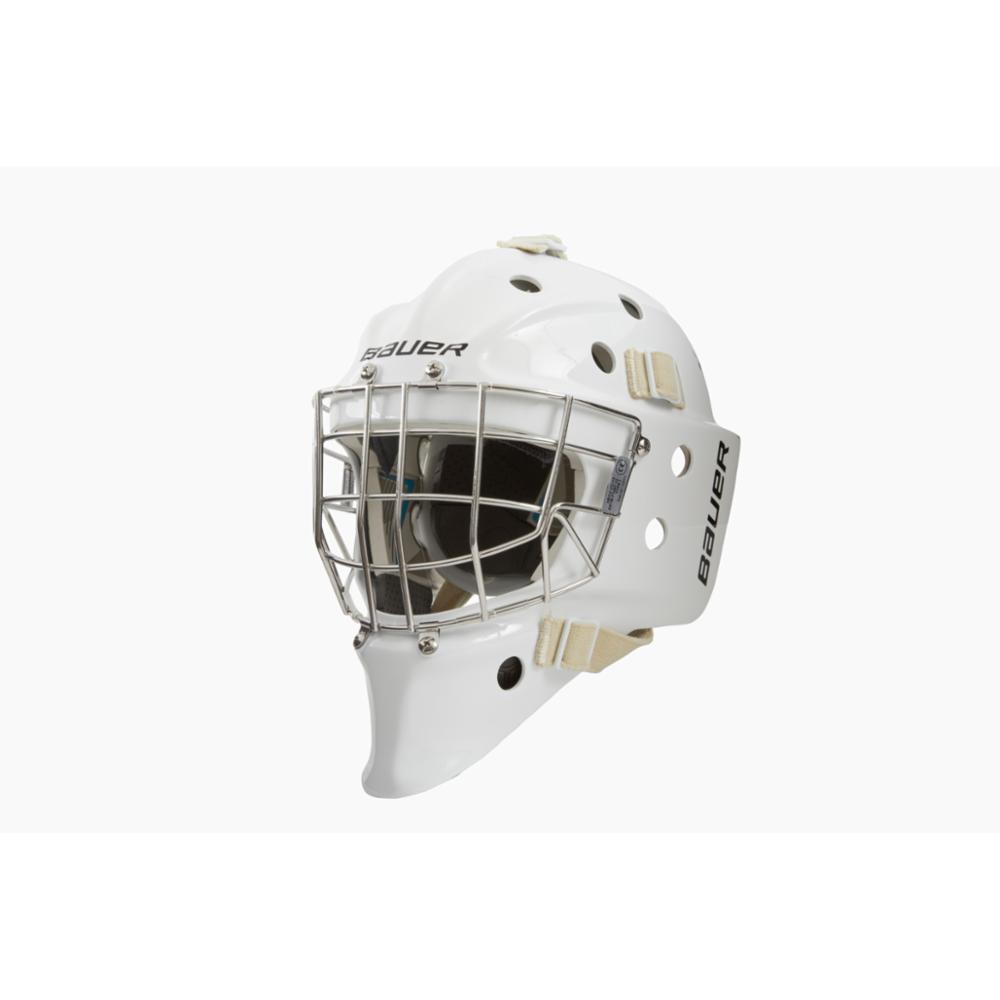 Bauer S21 950 CE Maski