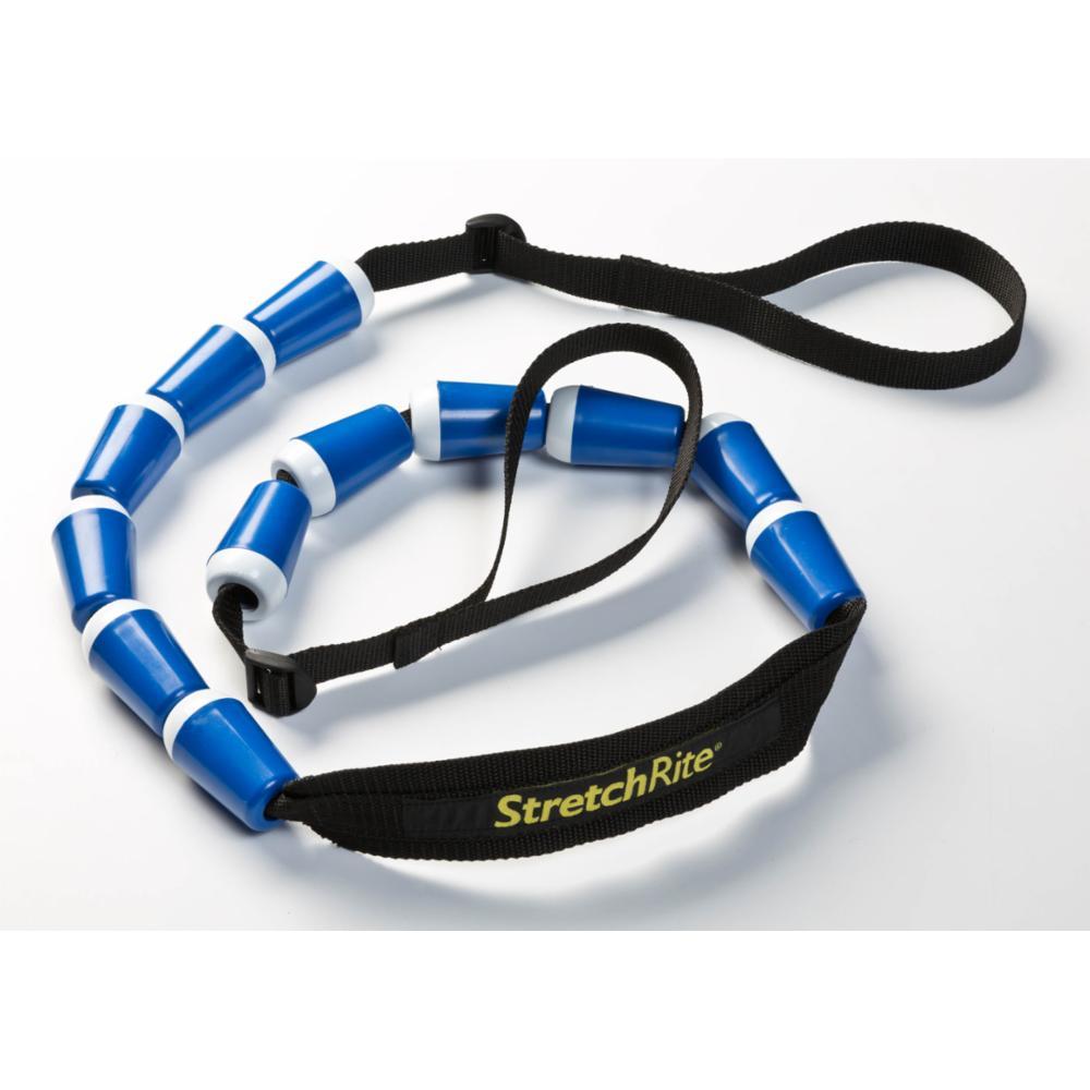 Medi-Dyne StretchRite, Sininen Venytysavustin